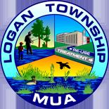 Logan Township MUA