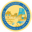 Logan Township Municipal Website